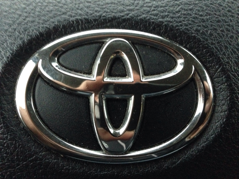 Smart Toyota Of The Quad Cities 4618 N Brady St, Davenport, IA 52806    YP.com