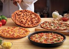 Domino's Pizza - Morristown, TN