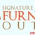 SIGNATURE HOME FURNITURE OUTLET