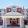 Holiday Inn Express & Suites Biloxi - Ocean Springs