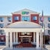 Holiday Inn Express & Suites Biloxi - Ocean Springs