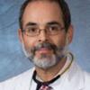 Dr. Jay S Friedman, MD