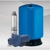 WATER WELLNESS LLC FILTER AND PUMP SYSTEMS