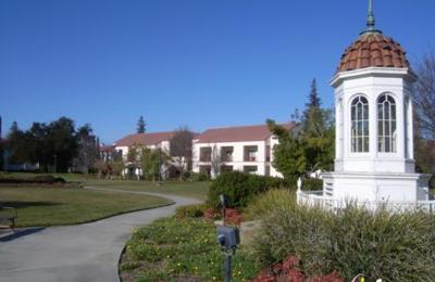 Ringo, David L, MD - Menlo Park, CA