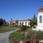 French, Perrin L, MD - Menlo Park, CA