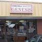 Genesis Christian Book Store - Tampa, FL