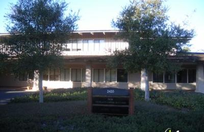 Arcadia Associates - Menlo Park, CA