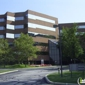 AIY Properties - Independence, OH