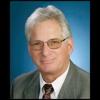 Ray Vermeulen - State Farm Insurance Agent