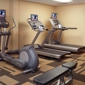 Courtyard by Marriott Dayton South/Mall - Miamisburg, OH