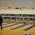 Sunset Lanes Bowling Inc