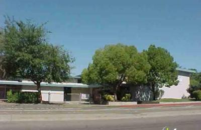 San Juan Unified School Dist 6545 Beech Ave Orangevale Ca 95662