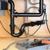 McGuire Plumbing & Heating LLC