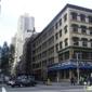 Arrival Capital Management - New York, NY