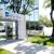 HSS Paramus Outpatient Center