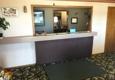 Americas Best Value Inn Concordia - Concordia, MO