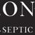 Avalon Septic Service