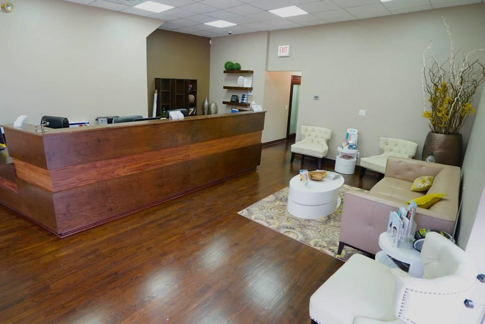 1st Family Dental Of Andersonville 5333 N Clark St Chicago Il 60640 Yp