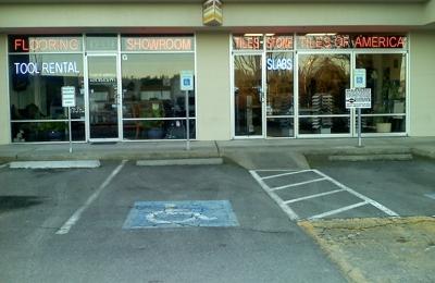 Tiles of America,  Inc. - Kirkland, WA