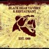 Black Bear Tavern & Restaurant