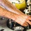 Japan Auto Repair