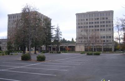 Nelson, Nicole - Palo Alto, CA