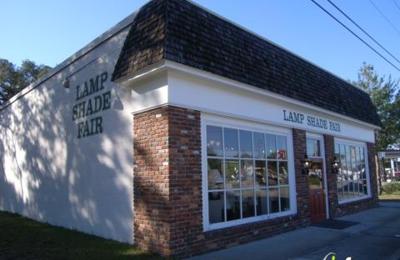 Lamp Shade Fair Inc - Orlando, FL
