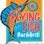 The Flying Fish Bar and Grill