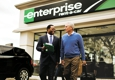 Enterprise Rent-A-Car - Parkville, MD