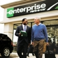 Enterprise Rent-A-Car - Daly City, CA