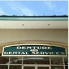 Denture and Dental Services