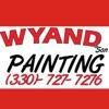 Wyand & Son Painting LLC