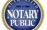 NOTARY - 1803 MAIN ST, FRANKLIN