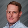 Marc Franco - Ameriprise Financial Services, Inc.