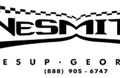 Nesmith Chevrolet Buick Gmc Of Jesup Inc 1910 E Cherry St