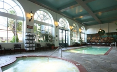 Embassy Suites by Hilton Los Angeles International Airport South