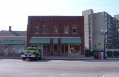 Architectural Concepts Inc - Indianapolis, IN