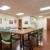 Grey Stone Health & Rehabilitation Center