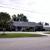 Pender County Farm Bureau