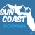 Sun Coast Roofing Services, Inc.
