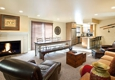 Resort Plaza Condos by Wyndham VR - Park City, UT
