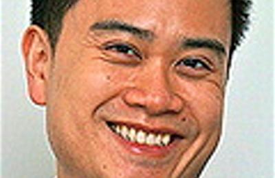 Dr. Channing Yu, MDPHD - Boston, MA
