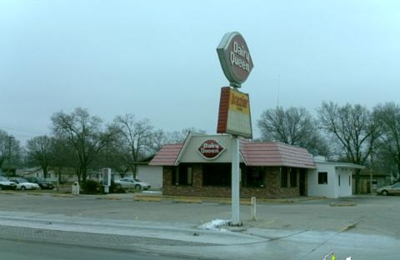 Dairy Queen - Columbus, NE