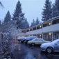 Travel Inn - South Lake Tahoe, CA