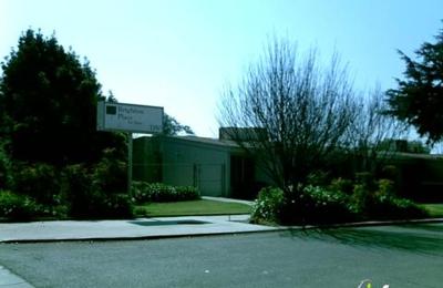 Brighton Place San Diego - San Diego, CA