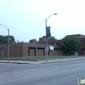 Myrtle Hilliard Davis Comprehensive Health Centers, Inc. - Saint Louis, MO