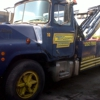Tri County Towing
