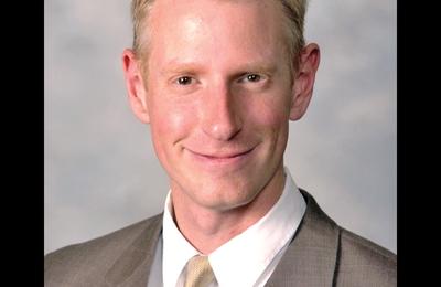 Mike Lindsey - State Farm Insurance Agent - Chesapeake, VA