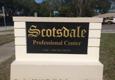 Robbie Hussein: Allstate Insurance - Dunedin, FL