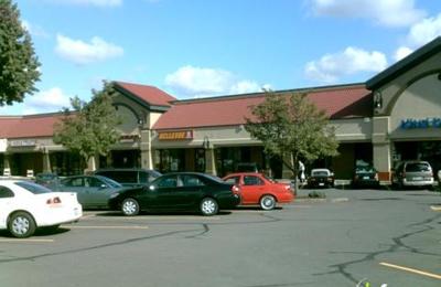 Bellevue Computer Inc - Corvallis, OR